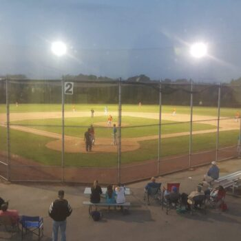 western kiwanis youth baseball, kids baseball kenosha, kiwanis baseball