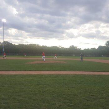 western kiwanis youth baseball, kids baseball kenosha, kenosha youth baseball leagues
