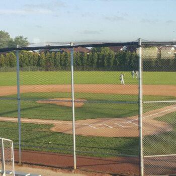 western kiwanis youth baseball, kenosha youth baseball, kiwanis baseball signup