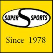 super sports, league sponsor, western kiwanis youth baseball