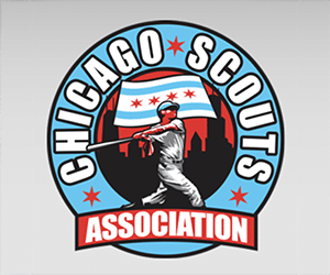 chicago scouts association, kids baseball kenosha, western kiwanis youth baseball,