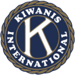 kiwanis club of western kenosha, kenosha youth baseball, kenosha kiwanis