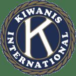 kiwanis club of western kenosha, kenosha youth baseball, kenosha kiwanis