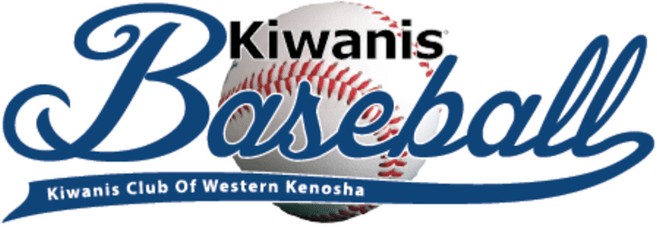 Kiwanis Youth Baseball