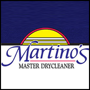 martinos, league sponsor, western kiwanis youth baseball
